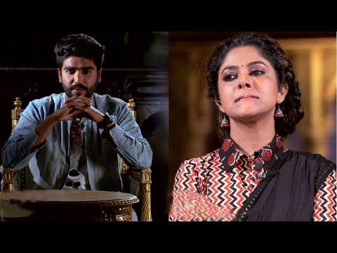 Made for Each Other Season 2 I The real life unfolds here! I Mazhavil Manorama