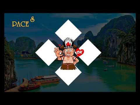 Suara - Jayapura Kamtib ( Hip-Hop Papua )