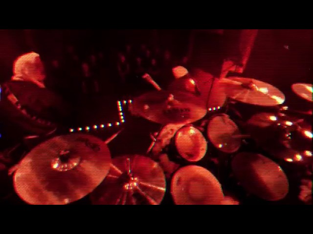 Sangre Ritual - Annabelle