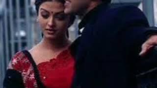 😔hamari adhuri kahani//salman khan and aishwarya