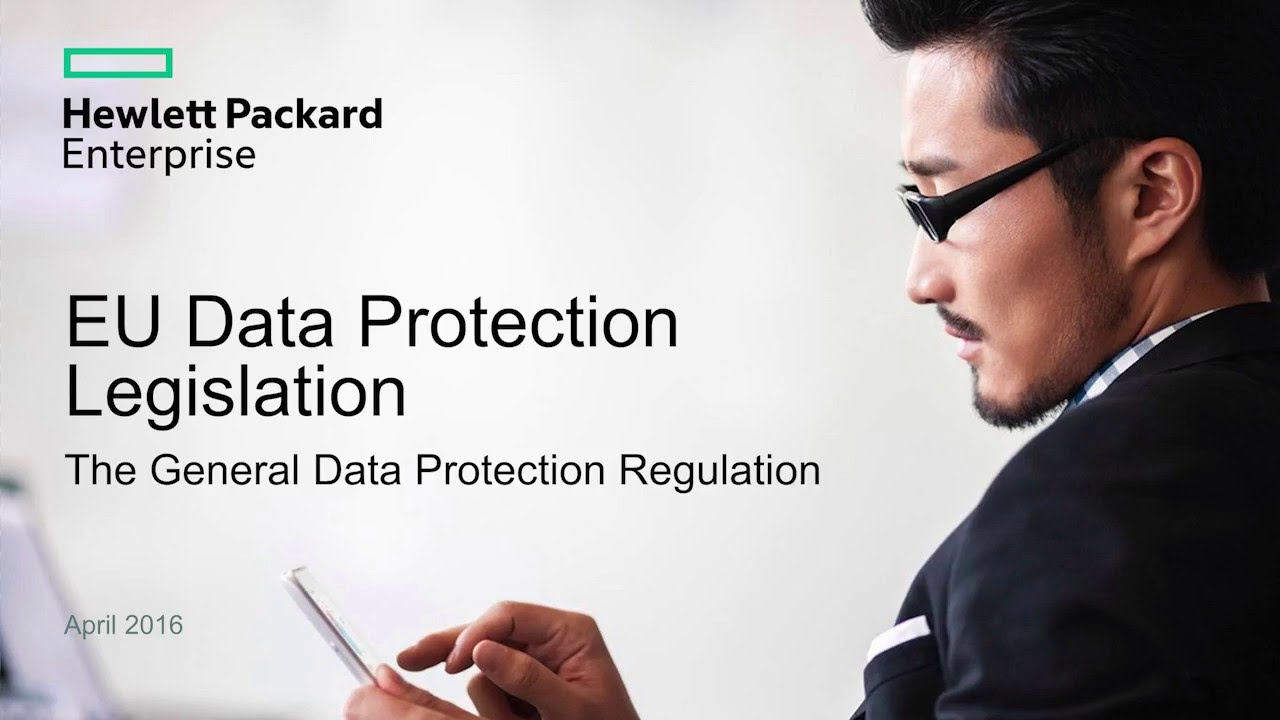 dubious and liability under data protection act Data protection act 1998 is up to date with all changes known to be in force on or before 06 october 2018 there are changes that may be brought into force at a future date revised legislation carried on this site may not be fully up to date changes and effects are recorded by our editorial team.