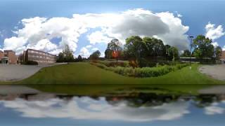 360 Tour - Ron Eydt Village