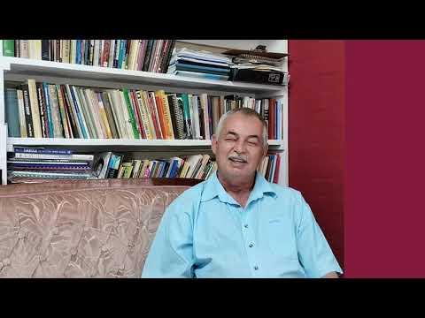 Ds John Meditasie 2403021