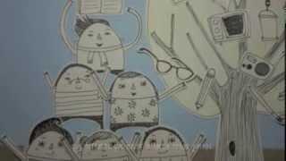 Gambar cover La Caja Producciones