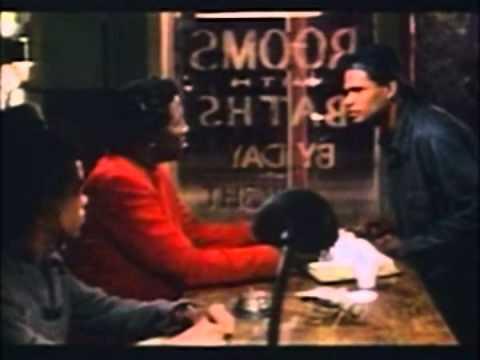 Mystery Train 1989 Movie