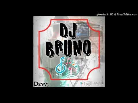MIX BESAME MANUEL TURIZO -. DJ BRUNO