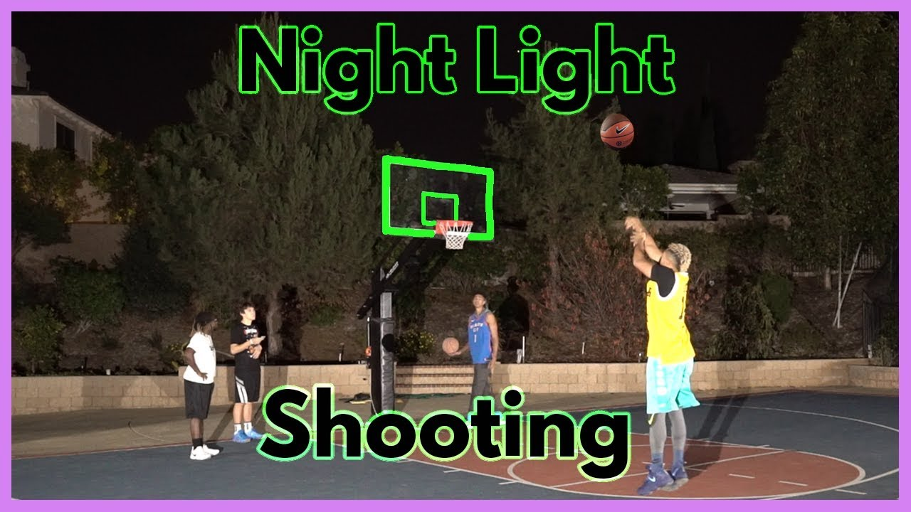 night-light-shooting-challenge-2hype-best-shooter