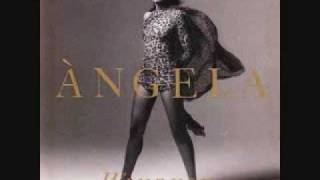 Angela Winbush & Ronald Isley - Baby Hold On
