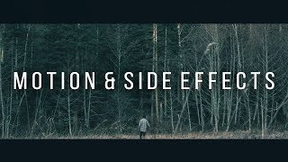 Смотреть клип Flight Paths - Motion & Side Effects