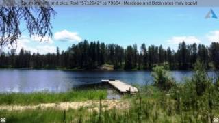 Priced at $250,000 - 12962 Dawn Drive, Donnelly, ID 83615