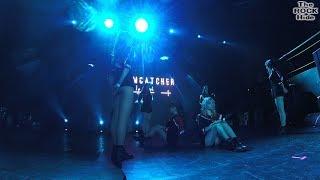 [GP] Dreamcatcher - Fly High dance cover by GGOD [ЭТО 2017 (15.10.2017)]