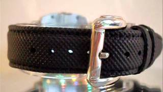 Mens Kenneth Cole Reaction Fashion Watch