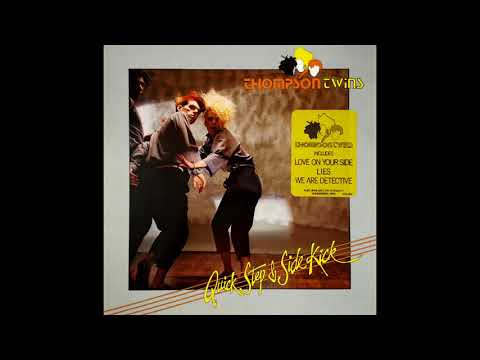 thompson twins all fall out