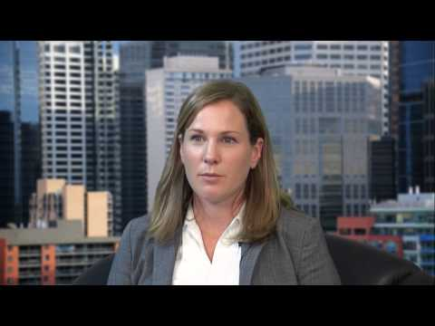 New topics in insurance law | Insurance | Canada
