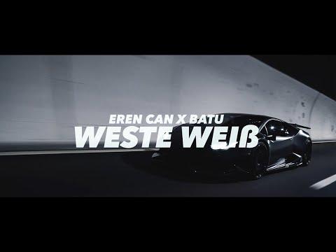 WESTE WEIß -