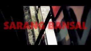 Parichay (About Me) - Sarang Bansal (Official Video) Desi Hip Hop Inc