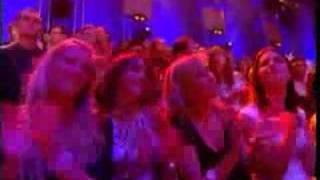 Olivia RUIZ chante Edith PIAF