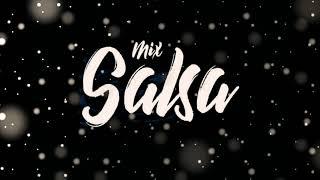 Download MIX SALSA,AMIGOS NO POR FAVOR,PELIGRO DE EXTINCION, NO TE CONTARON MAL ,A ELLA Mp3 and Videos