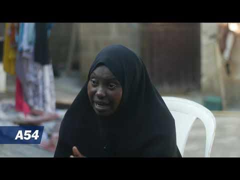 Nigeria Shiites Conflict