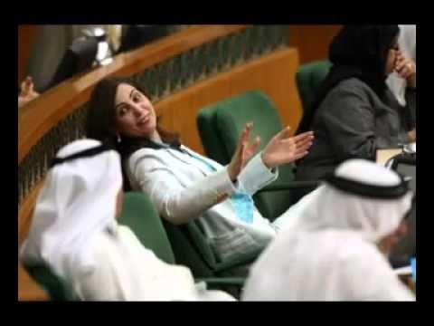 mroc vs kuwait