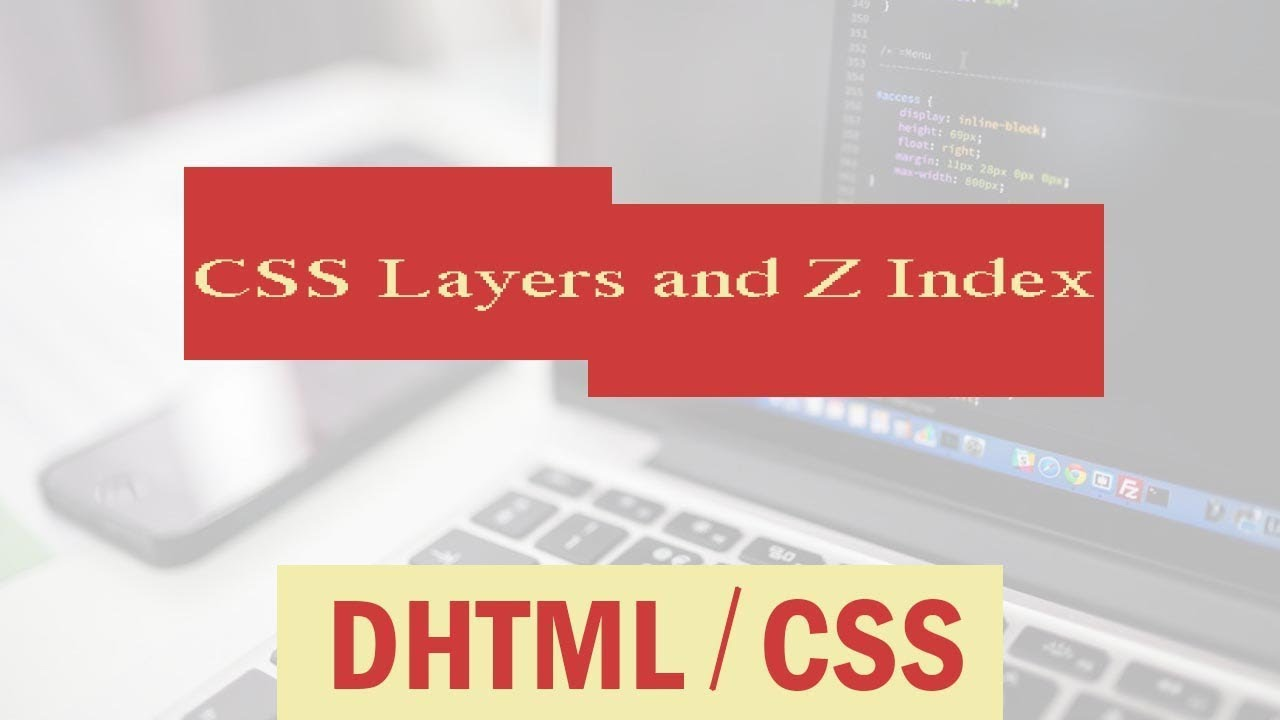 2 background images css z index - Z Index Background Image Css Layers Z Index