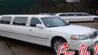 limousine location de limousine en algerie.00213 551 75 81 87