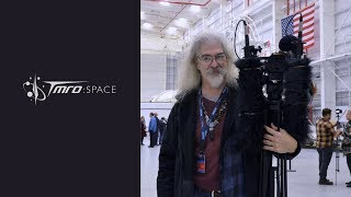 TMRO:Space - The big deal about SmallSats