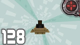 Hermitcraft VI - Full Circle - Episode 128