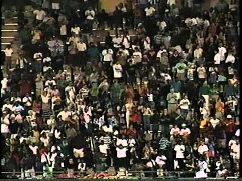 1993-09-03 BHS v Eastside