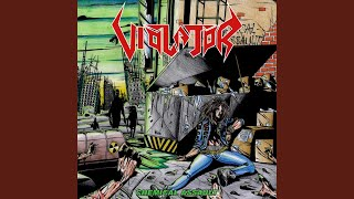 Ordered To Thrash