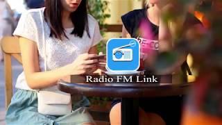 Radio FM Link : Android App