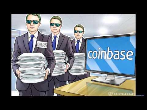 Bitcoin Info 19/01/2017 - La Russie s'ouvre au bitcoin