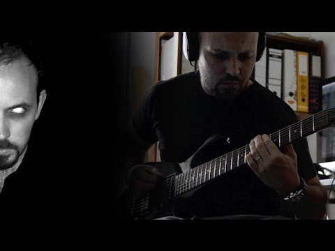 Review Ibanez RG 7221 - (PT)