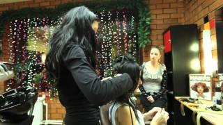Москва:  наращивание волос в студии Глянец!(Мастера салона красоты «Глянец» готовы предложить свои услуги по наращиванию волос с двойной выгодой:..., 2010-12-14T16:54:13.000Z)