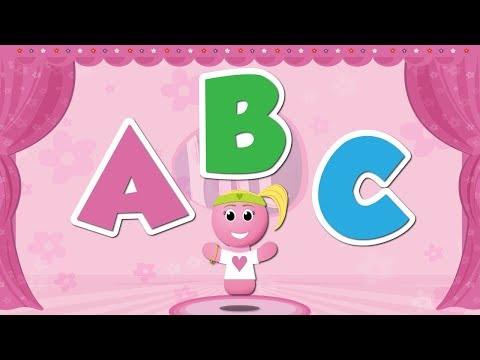 Alphabet Songs | ABC Songs | Phonics Songs (OVER 1 HOUR)