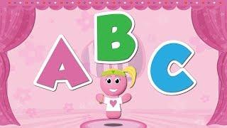 Alphabet Songs | ABC Songs | Phonics Songs (Learn The ABC's) OVER 1 HOUR
