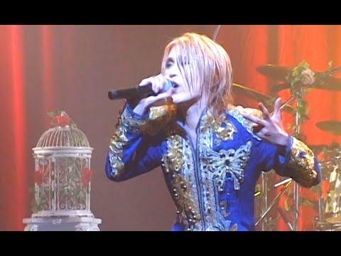 LAREINE / ラレーヌ - Full live 2005