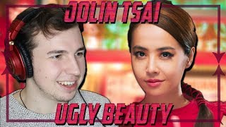 Music Critic Reacts to JOLIN TSAI - UGLY BEAUTY