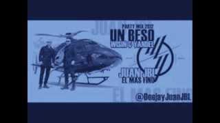 Wisin Y Yandel-Un Beso