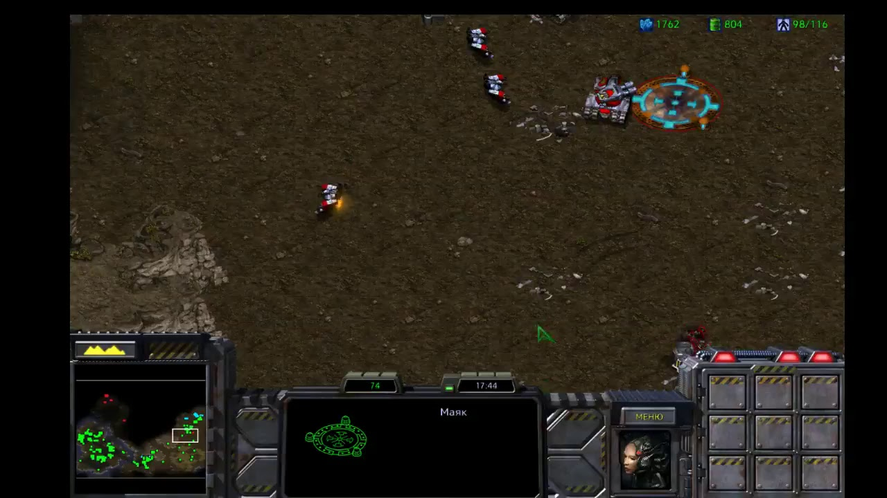 how to play starcraft remastered now