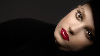 ROUGE ALLURE GLOSS: intense color, lacquered shine - CHANEL Thumbnail