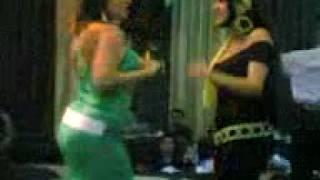 حفلة رقص خاصة عراقية رعد الناصري 2015