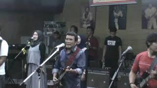 Download Mp3 Lagu Suara Gendang Rhoma Irama Latihan Untuk Indosiar Bandung 17 Sept 2017