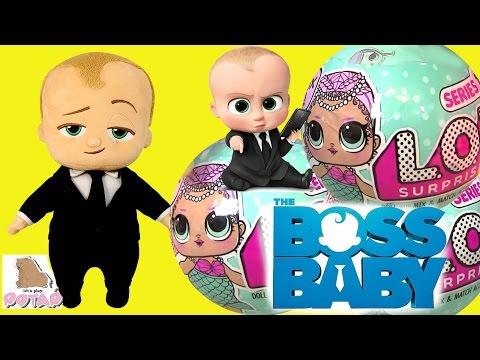 Мультфильм для девочек про кукол. Видео про Принцесс. Принцесса Эви. Куклы для девочек.
