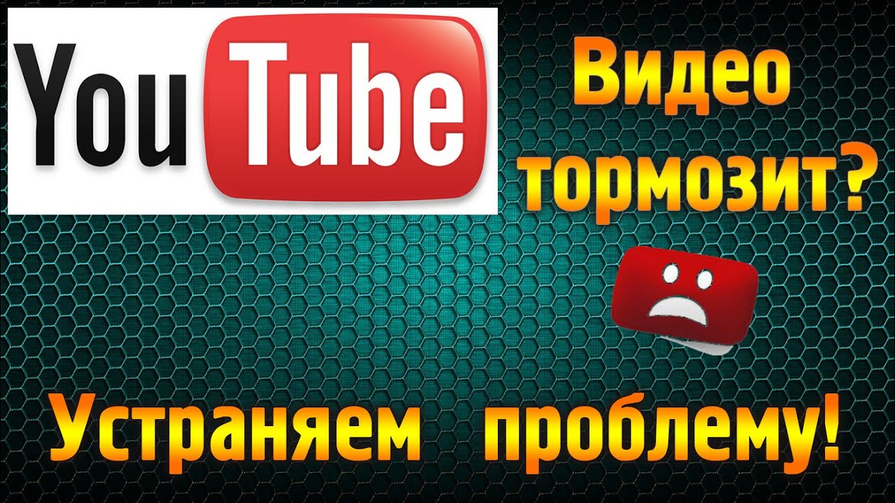 НОУТБУК НР 15 РАСПАКОВКА. - YouTube