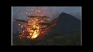 Hawaii volcano eruption: Is the volcano in Hawaii affecting Maui?