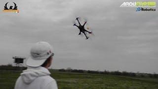 ArduCopter V2.9.1.2 -