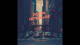 Drake - Jorja Interlude   Yung Bratt Mix (Audio)
