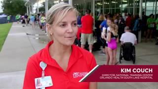 Orlando Health News Review, Episode 248