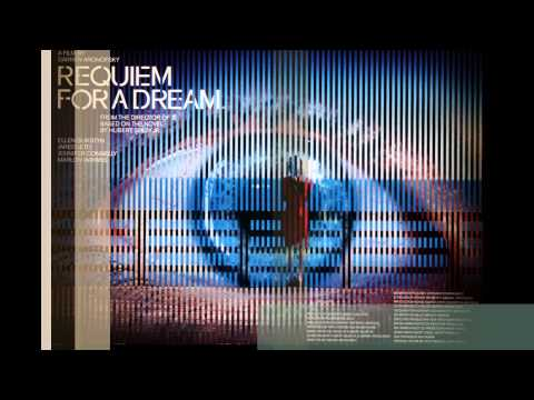 requiem-for-a-dream-(original-music-composed-by-clint-mansell)-alex-van-love-remix